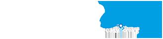 Vacanza Easy Logo